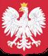 pro-fil.kielce.pl