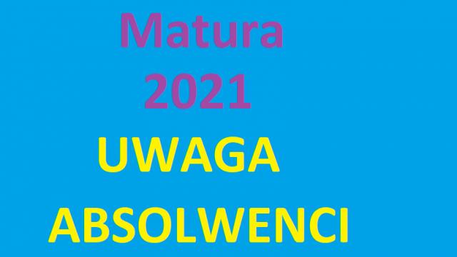 MATURAuwaga